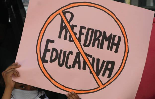 reforma-educativa-no