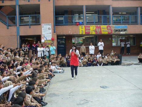 Colegio-distrital-de-Bogotá
