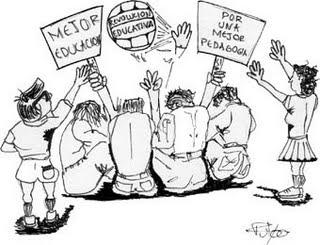 imagen revolucion educativa