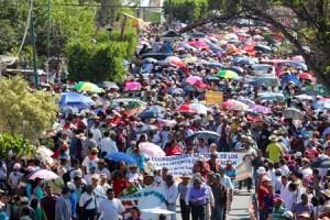 maestros-mexicanos-retoman-protestas-reforma-educativa_1_1646900