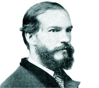 Rufino J. Cuervo